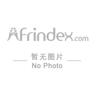 Henan Xingfa Bio-Technology Co., Ltd.